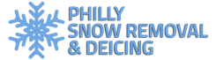 Philly Snow Removal Logo